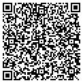 QR code with Paragould Dance Academy contacts