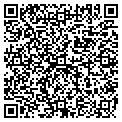 QR code with Charles Jewelers contacts