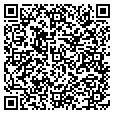 QR code with Medone Medical contacts