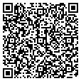 QR code with Anne Denoyer contacts