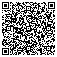 QR code with T I Tennis contacts