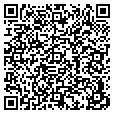QR code with Cashs contacts