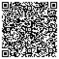 QR code with Good Driver Assurance Agency contacts
