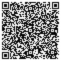 QR code with Gadsden County Recycling contacts
