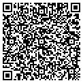 QR code with Uniroyal Engineered Products contacts