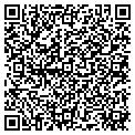 QR code with Multiple Charities Co-Op contacts