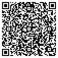 QR code with Mr Nutrition contacts