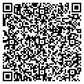 QR code with Leiffer Excavating contacts