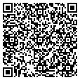 QR code with Ready Staffing contacts