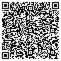 QR code with Osceola County Fire Marshal contacts