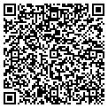 QR code with Astro Telecommunications Inc contacts