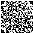 QR code with Automation Sales Inc contacts