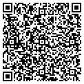 QR code with Krieger Publishing Co Inc contacts