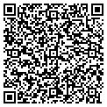 QR code with Stewart Homes Of Central Fl contacts