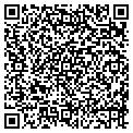 QR code with Housing Authority Central ADM contacts