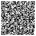 QR code with Blu Marc Blue Printing contacts