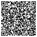 QR code with Timeless Hair & Beauty contacts