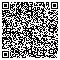 QR code with Helens Dry Cleaners contacts