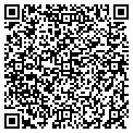 QR code with Gulf Coast Fire Extinguishers contacts