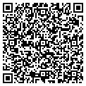 QR code with Beef O Bradys Family Sports contacts