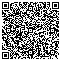 QR code with Wellness Zone contacts