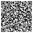 QR code with Deluxe Cleaners contacts