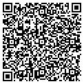 QR code with National Pension Service contacts