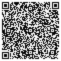 QR code with Salon On Fourty-Seven contacts