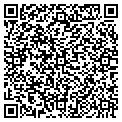 QR code with Rolles Cleaning Contractor contacts