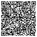 QR code with Mussallem Oriental Rugs Inc contacts