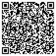 QR code with A R C O contacts