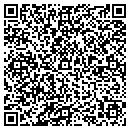 QR code with Medical Pavilion Walk-In Clnc contacts