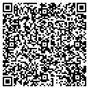 QR code with Mariani Robinson & Leyte-Vidal contacts