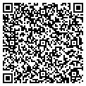 QR code with Del Windows Inc contacts