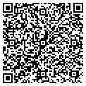 QR code with Cumberland Farms 9664 contacts