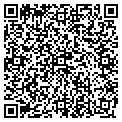 QR code with Crystal Car Care contacts