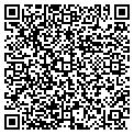 QR code with Dilip Ceramics Inc contacts