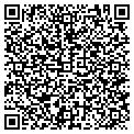 QR code with Delta Trust and Bank contacts
