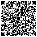 QR code with Brian's Pressure Cleaning Service contacts