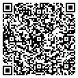 QR code with Vc Apts contacts