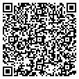 QR code with Ken Wise contacts