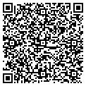 QR code with RHIC Regional Office contacts