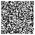 QR code with Chastain's Kitchen & Bath contacts