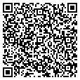 QR code with Mr D Food Inc contacts