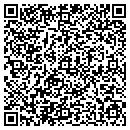 QR code with Deirdre A Wallace Law Offices contacts