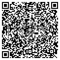 QR code with Identrol/TAMPERPROOF Id contacts