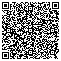 QR code with Bell Florida Professional contacts