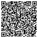QR code with Digital Photo Creations contacts