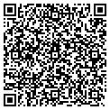 QR code with Barnes & Noble contacts