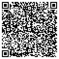 QR code with Crafty Cupboards Inc contacts